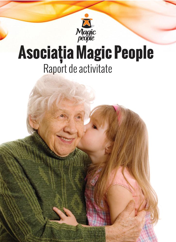 Raport_De_Activitate