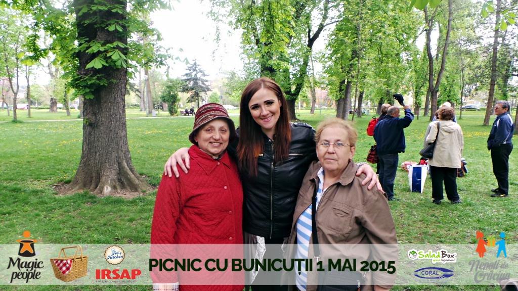 Picnic_1Mai100