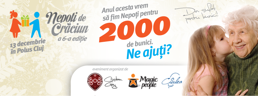 Facebook_Cover_Nepoti2015