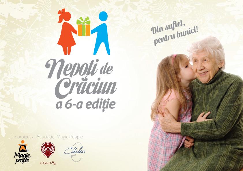 Nepoti-de-Craciun-2015